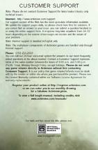Call of Duty Modern Warfare Page 14