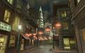 Chinatown COD4