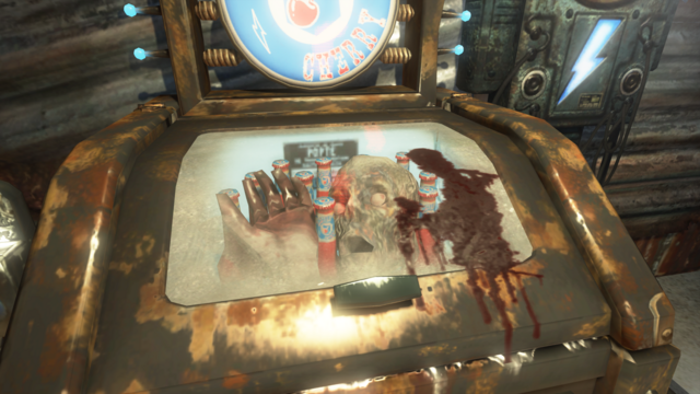 File:Electric Cherry Zombie Head BO2.png