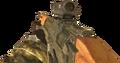 FN FAL Reflex Sight BO.png