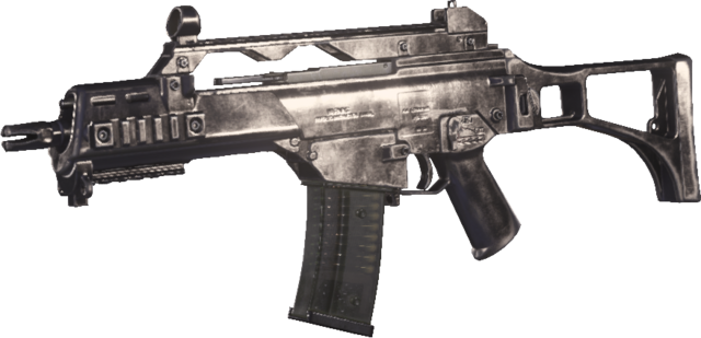 File:G36C Nickel Plated MWR.png