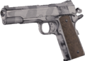 M1911 .45 Winter Tiger MWR.png