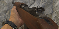M1A1 Carbine WWII.png