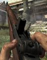 M1 Garand mid reload WaW.png