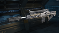 M8A7 Gunsmith model Northwoods Silencer BO3.png
