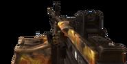 MG4 Fall MW2