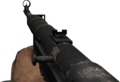 MP40 WaW.png