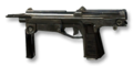 Menu mp weapons pm63