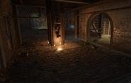 Mob of the Dead tunele cytadeli 3