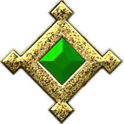 Rank Prestige 3 CoD4