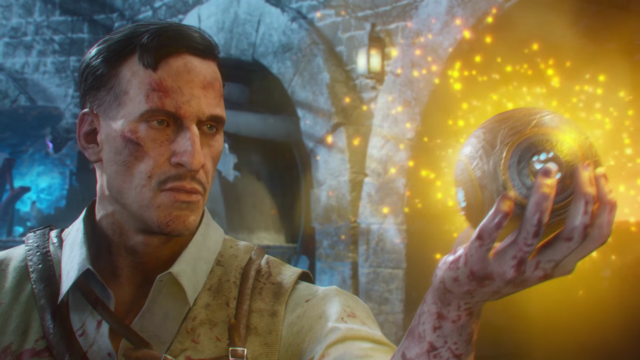 File:Richtofen Activating Summoning Key BO3.png