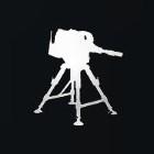 Sentry Gun menu icon CoDG