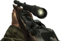 Springfield Sniper Scope WaW.png