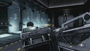 Stinger M7 Kryptek Yeti AW