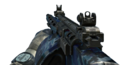 Striker Blue MW3.png