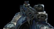 Striker Blue MW3