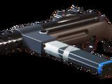 Waffe 28