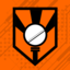 Walking Encyclopedia achievement icon BO3