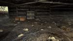 Wasteland Bunker Spot 2