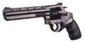 .44 Magnum menu icon MWR.png