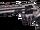 .44 Magnum menu icon MWR.png