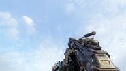 48 Dredge ELO BO3