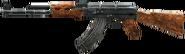 AK47iwi