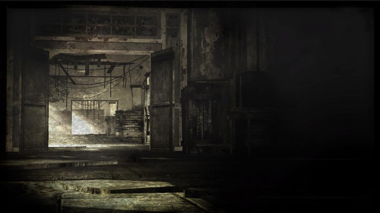 Asylum Call Of Duty Wiki Fandom Powered By Wikia