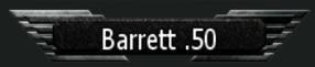 Barrett50.3