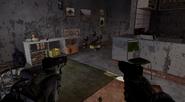 Bomb 2 Bomb Squad MW2