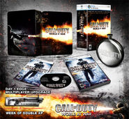 Call-of-duty-world-at-war-collectors-special-edition