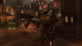 Civil Protector BO3