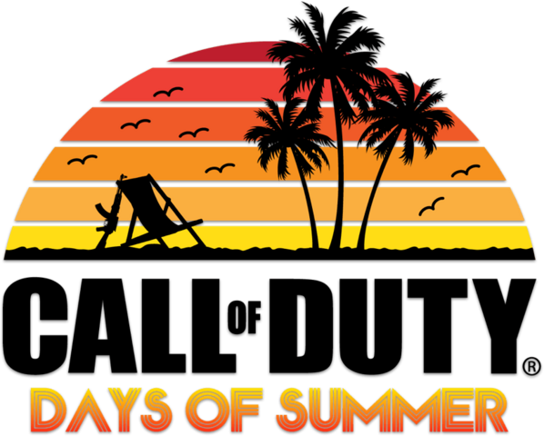 File:Days of Summer Icon MWR.png