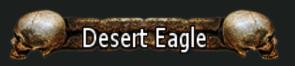 Desert Eagles5