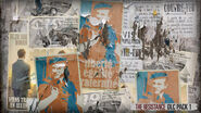 DesktopWallpaper DLC1 Collage WWII