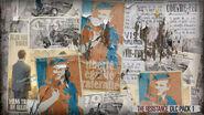 DesktopWallpaper DLC1 Collage WWII