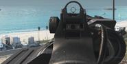 EBR-800 AR mode ADS IW