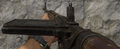 FG 42 WWII.png