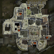Fallen overview HQ