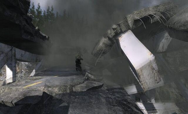 File:Game Over bridge collapsing.jpg