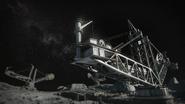 Ground Control achievement image BO3
