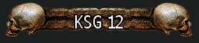 KSG12.4