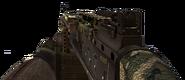 M240 Woodland MW2