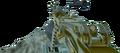 M249 SAW Desert CoD4.PNG