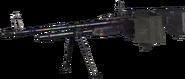M60E4 Prism MWR