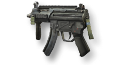 MP5k menu icon MW2