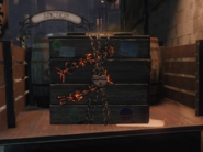 Summoning Key Box BO3