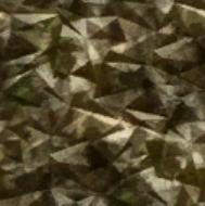Woodland Camouflage AW