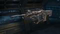 XR-2 Gunsmith Model Cyborg Camouflage BO3.png