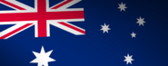 Australia Calling Card IW